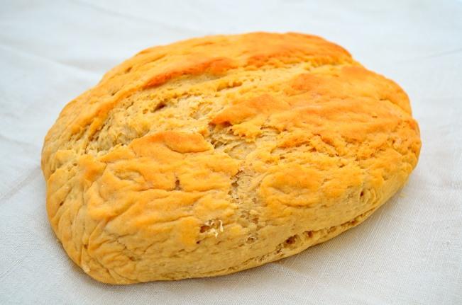 bröd recept brödkryddor